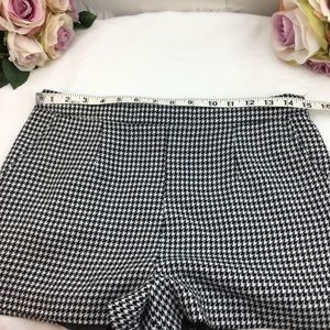 for ever 21 ladies shorts US 27